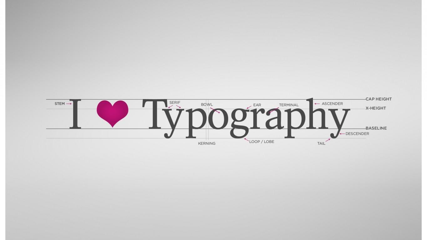 image courtesy: http://spyrestudios.com/category/typography/