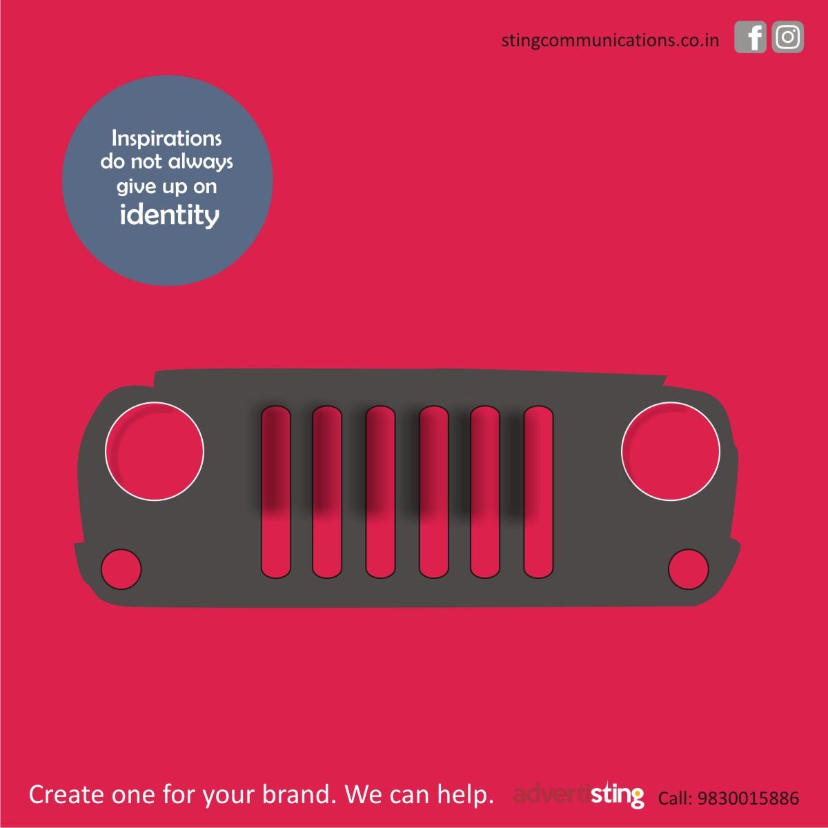 advertising agency kolkata